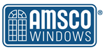 Amsco Windows Blog