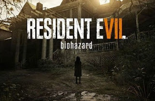 Download Resident Evil 7 Biohazard Full Version