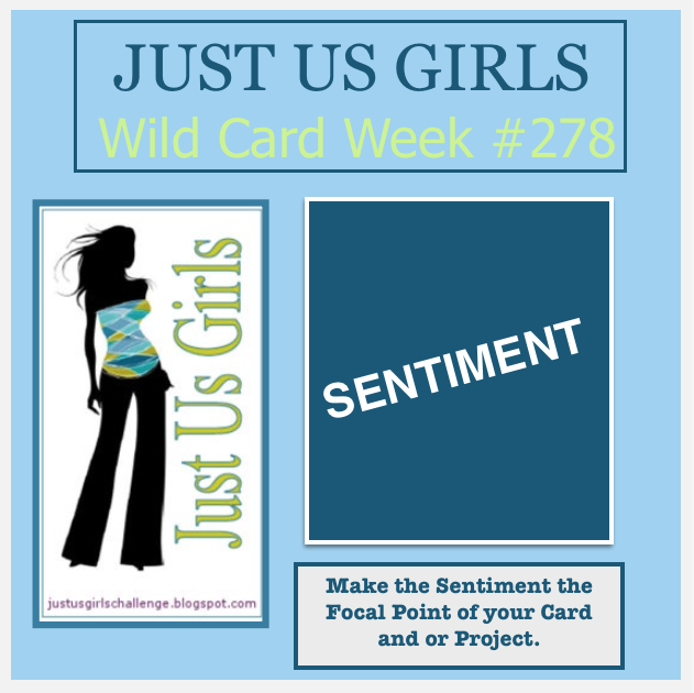 http://justusgirlschallenge.blogspot.com/2015/01/jugs-278-wild-card-week.html