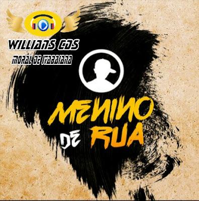https://www.suamusica.com.br/WILLIANSCDSMORALDEITABAIANA/menino-de-rua-promocional-vol-01