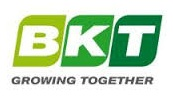 BKT Freshers Trainee Recruitment Across