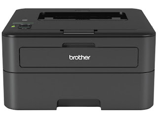 Brother HL-L2340DWR Driver Download, Review And Price
