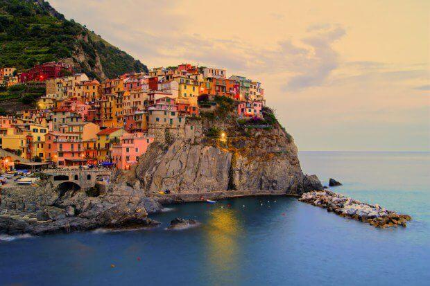 www.viajesyturismo.com.co620x413