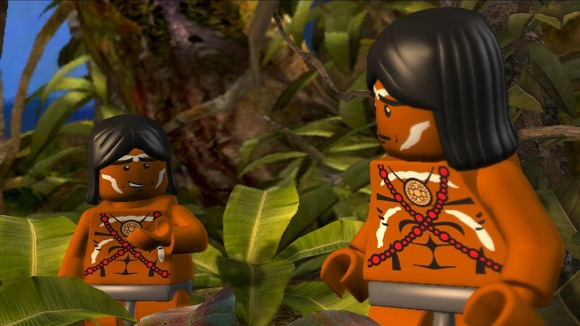 lego-indiana-jones-pc-screenshot-www.ovagames.com-4