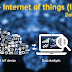 15 'Internet of Things' you should know?