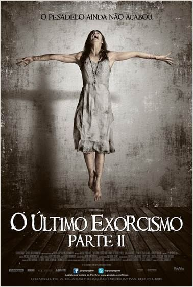 Download O Último Exorcismo Parte 2 BRRip Legendado