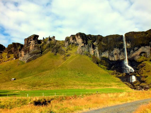 Preparativos y consejos para un viaje a Islandia