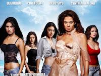 Download film Pengantin Pantai Biru (2010)