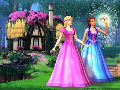 Barbie-et-le-Palais-de-diamant-2008-film-en-ligne-gratuit