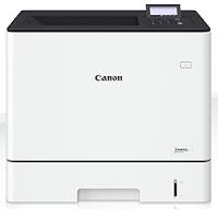 Canon i-SENSYS LBP712Cx Driver Download [Mac,Windows]