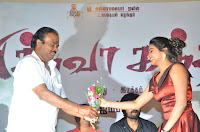 Pichuva Kaththi Tamil Movie Audio Launch Stills  0113.jpg