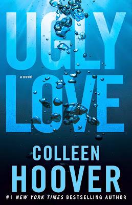 Resultado de imagen de ugly love colleen hoover