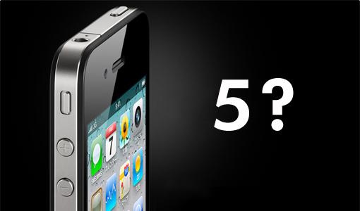 Inilah 5 Kelemahan Dan Masalah Pada iPhone 5