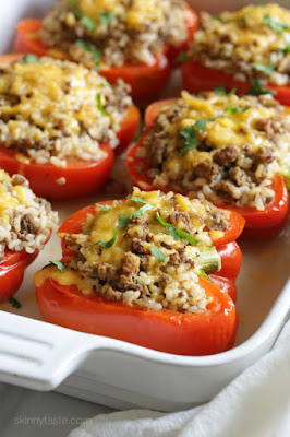10 Healthy Dinner Recipes And One Indulgent Dish For Winter