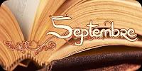 http://unpeudelecture.blogspot.fr/2014/10/bilan-lectures-du-mois-de-septembre-2014.html