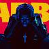The Weeknd - Starboy [2016] - Uma Experiência de Perfeição [Review]