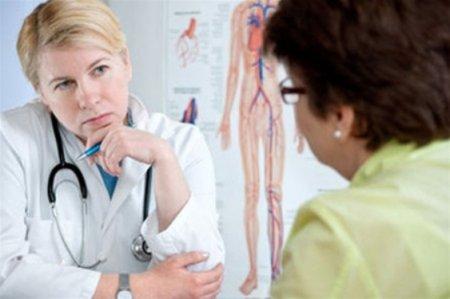 диетолог ставрополь обучение