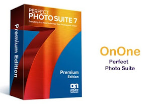 Onone perfect photo suite 7.5