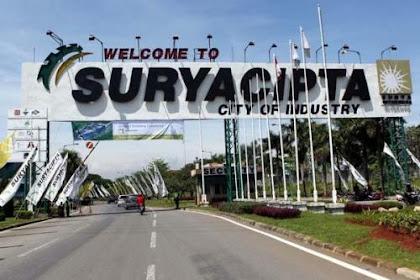 Loker 2018 - PT HItachi Powered Metals Indonesia