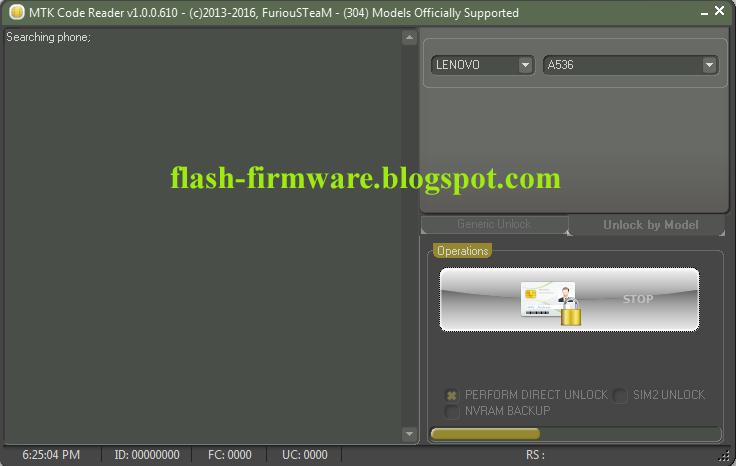 Free download code reader v1 0