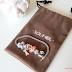 • Soufeel Jewelry • Recensione bracciale con charms + codice sconto 10%