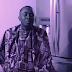 VIDEO: Ice Prince ft. Bre Z – Stand Out