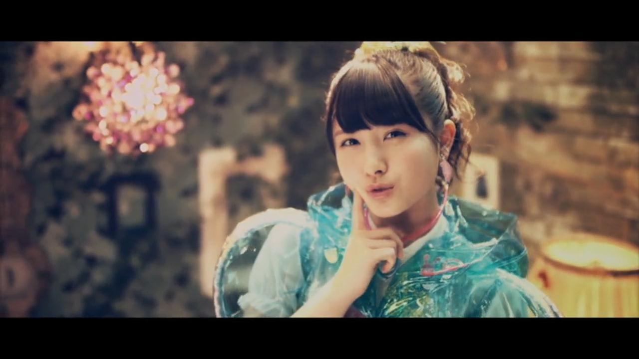 Download MV Dendenmu Chu Kafka to Dendenmu Chu - Hashiruka48