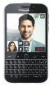 Harga HP Blackberry Q20 Classic terbaru 2015