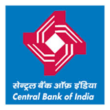 Central Bank Of India Jobs Recruitment 2019 – Various Incharge Posts