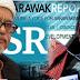 Ini Lima Sebab Kenapa Akhirnya PAS Terpaksa Tarik Semula Saman Ke Atas Sarawak Report.
