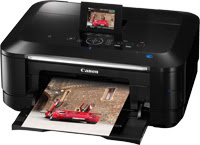 Canon Pixma MG8150 driver download Mac, Canon Pixma MG8150 driver download Windows, Canon Pixma MG8150 driver download Linux