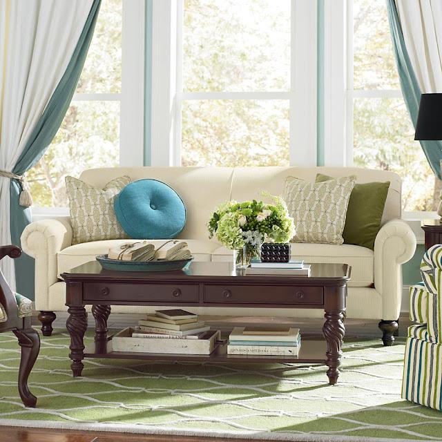 Bassett Furniture Jacksonville Fl: Woodchuck's Fine Furniture And Decor: Basset Furniture And