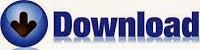 http://www.4shared.com/get/VUYFnaLu/player_de_topo_para_webradio_a.html?simpleLogin=true&startDownload=true