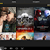Showbox The Best App To Live Stream YouTube Videos