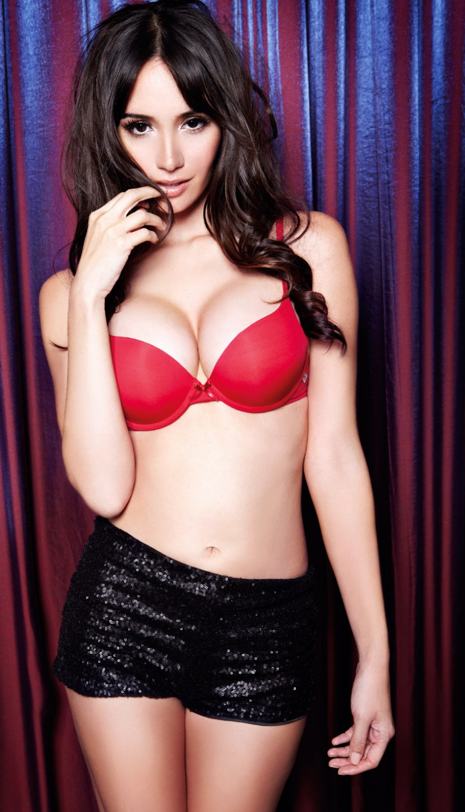 escort lane thai massasje akershus