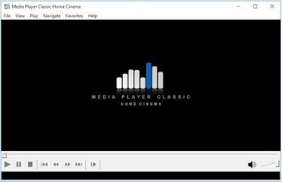افضل, برنامج, لتشغيل, جميع, صيغ, وامتدادات, ملفات, الفيديو, والصوت, ميديا, بلاير, كلاسيك, Media ,Player ,Classic ,Home ,Cinema