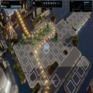download defense grid 2 dg 2 pc game full version free