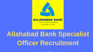 allahabad-bank-recruitment-2019-92-jobs-for-specialist-officer-so