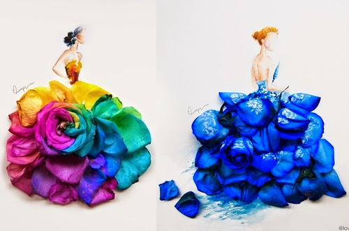 00-Lim-Zhi-Wei-Limzy-Paintings-using-Flower-Petals-www-designstack-co