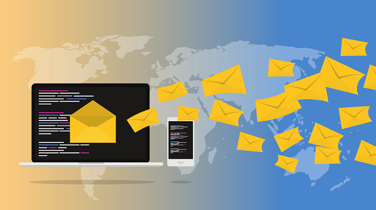 Tendencias del email marketing