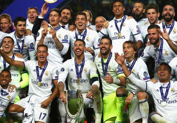 Campeões da Super Copa da UEFA!  986a8c6ed059d