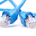 The Ethernet Cable