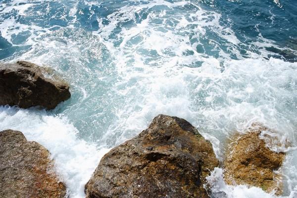 marseille rochers