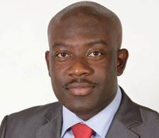 Oppong-Nkrumah, Jinapor win first time ticket to Parliament