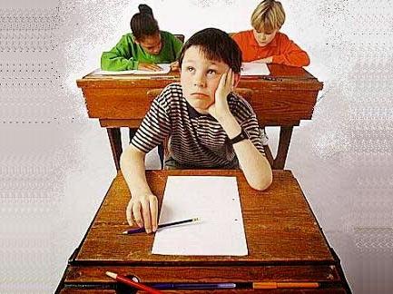 Lupa dalam Belajar Menurut Ilmu Psikologi