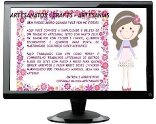 http://coisinhasdakikaartesanato.blogspot.com.br/