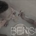 Benson–Marry You Cover | Video