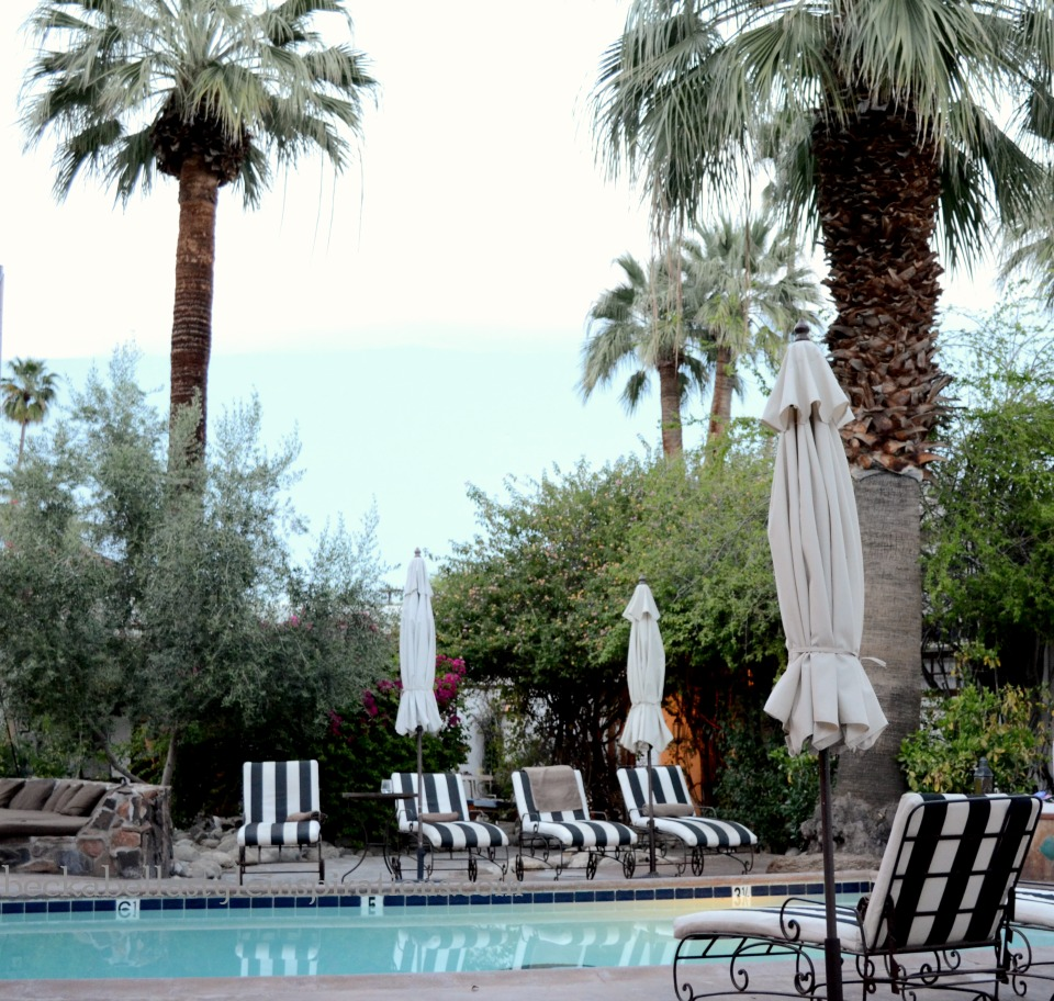 Palm Springs Travel Guide What to Do_Where to Stay_Korakia_Where to Eat