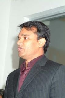 Adnan-Hashmi