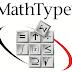 Mathtype'da boşluk kısayolları, boşluk ayarlama